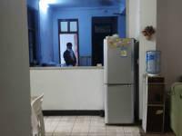 武陟朝阳二路二街菜市场对面3房1厅简单装修出售
