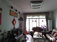 武陟红旗路桂林小区房厅出售