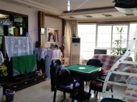 沁园黄河大道中段华新东区3房2厅出售