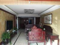 沁园黄河大道中段富贵苑房厅出售