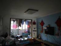 北海花园三室中装 送家具家电 送配套房车库房厅出售