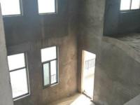 济水济水大街中段锦绣水岸名家房厅出售