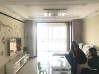 天坛济水大街西段尚品国际3房2厅中档装修出售