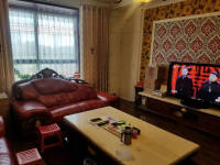 沁园滨河南街隆兴水岸香洲房厅出售