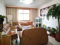 沁园滨河南街香园小区房厅出售