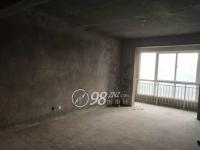 隆兴水岸香洲 电梯三室  低楼层 好格局