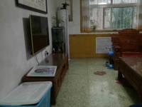 沁园滨河南街香园小区4房2厅中档装修出售
