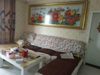 龙泉湖畔 3室2厅3卫   带配套房 家具家电