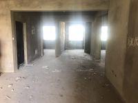 济隆花城   3室2厅   一手房手续