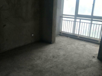 龙泉湖畔 2室毛坯  真正学区房