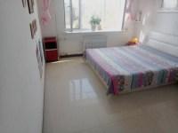 红山区哈达东街一印小区房厅出售