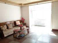 红山区哈达西街银行胡同房产楼房厅出售