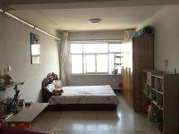 红山区长青路长青小区(安居)2房1厅简单装修出售