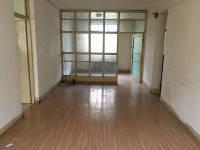 红山区钢铁西街畜牧局家属楼3房1厅简单装修出售