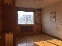 顺城区顺城路十三方块安居小区1房1厅简单装修出售