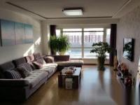 顺城区新城东路马德里1期(马德里皇家花园)2房2厅高档装修出售