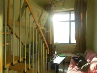 南站金汇广场复式公寓一室出售