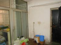 新抚区北台三路天择小区2房1厅简单装修出售