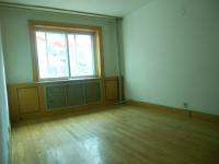 好房出售二室一厅三阳户型城市中心