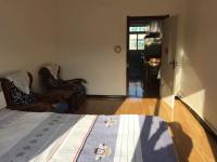 顺城区新城路十二中附近抚矿5号楼2房1厅出售