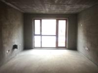 顺城区新城东路马德里3期(汇银东第)一楼带院3房2厅毛坯出售