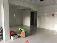 盛世华庭一期 一楼带院 顺城实验小学学区 赠送面积