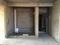 顺城区新城东路马德里3期(汇银东第)3房1厅出售