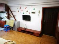 双塔区松江路蓝海城A区2房1厅简单装修出售