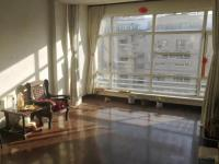 双塔区朝阳大街怡盛园2房2厅简单装修出售
