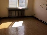 双塔区珠江路师专家属院房厅出售
