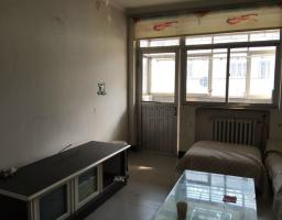 淇滨红枫巷运销处家属院3房2厅简单装修出售