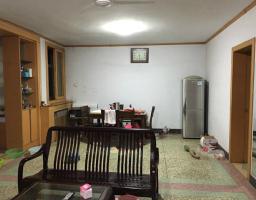 淇滨黄河路鹤翔西区3房2厅中档装修出售