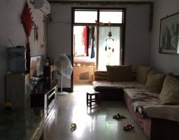 淇滨华山路福源小区3房2厅中档装修出售