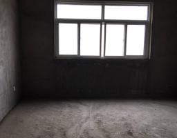 淇滨漓江路观景苑2房1厅毛坯出售