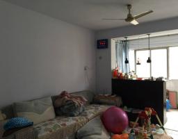 淇滨黄河路合欢巷教委家属院3房2厅中档装修出售