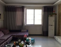 淇滨鹤煤大道湘江翡翠城房厅出售