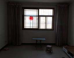 淇滨鹤煤大道福田二区房厅出售