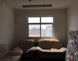 淇滨海棠巷建行家属院2房2厅出售