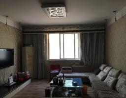 淇滨鹤煤大道香江翡翠城3房2厅高档装修出售