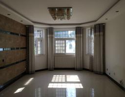 淇滨黄河路东方世纪城4房2厅高档装修出售