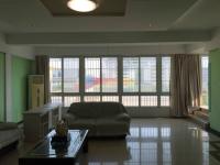 淇滨黄河路军分区家属院6房2厅中档装修出售