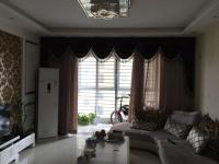 淇滨天山路森林半岛3房2厅高档装修出售