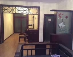 淇滨九江路九江帝景2房2厅高档装修出售