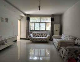 淇滨鹤煤大道福田一区4房2厅简单装送部分家具出售