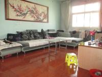 淇滨黄河路鹤翔西区3房2厅简单装修出售