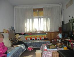 淇滨海棠巷建行家属院2房2厅简单装修出售