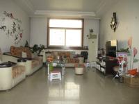 淇滨大伾路妇联家属院3房2厅简单装修出售