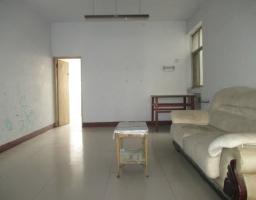 淇滨太行路物资局家属院3房1厅简单装修出售