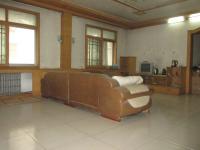 淇滨九州路疾控中心家属院3房2厅简单装修出售