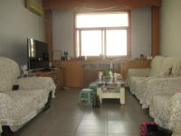 淇滨黄山路卫生局家属院3房1厅简单装修出售
